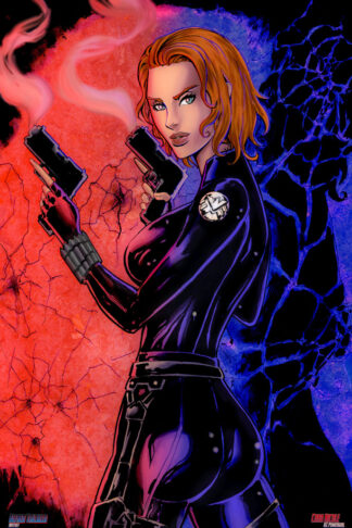 Black Widow01141201 Color v2