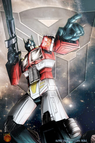 Optimus_20Prime_20v2_20printlr_original