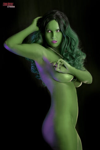 She_20Hulk_1358printlr_original