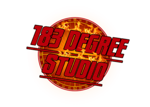 183 DEGREE STUDIO