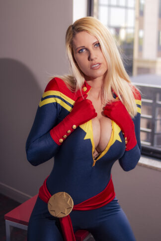 Captain Marvel_6085